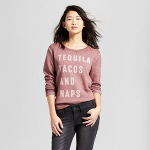 Sweaters - GRAPHIC Pullover Sweater